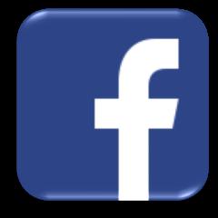 โซดา เอเจนซี่ รับดูแล ออกแบบ เฟสบุค รับโฆษณาทางเฟสบุค รับสร้างเพจ ดูแลเพจ
